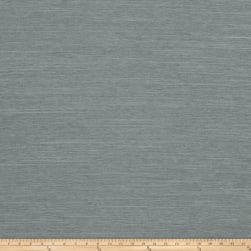 Trend 03235 Satin Surf Fabric