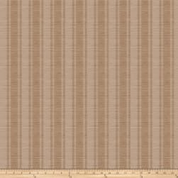 Trend 03241 Shantung Stripes Taupe