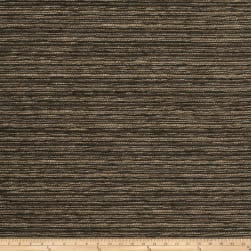 Trend 03345 Chenille Walnut Fabric