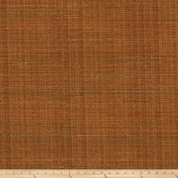 Trend 03346 Tweed Copper Fabric