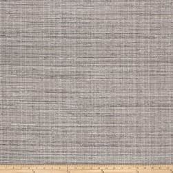 Trend 03346 Tweed Granite Fabric