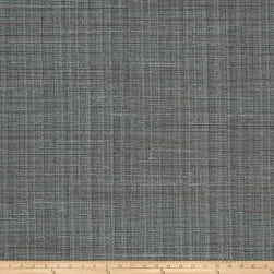 Trend 03346 Tweed Mineral Fabric