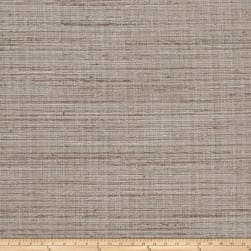 Trend 03346 Tweed Rattan Fabric