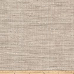 Trend 03346 Tweed Sand Fabric