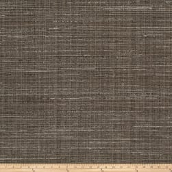 Trend 03346 Tweed Tiramisu Fabric