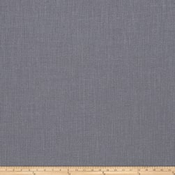 Trend 03348 Faux Linen Sheen Shark Fabric