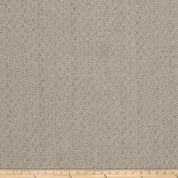 Vern Yip 03370 Jacquard Diamond Grey Fabric