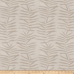 Vern Yip 03371 Jacquard Natural Fabric
