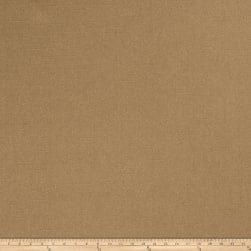 Trend 03484 Satin Shantung Bronze Fabric
