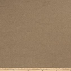 Trend 03484 Satin Shantung Fieldstone Fabric