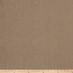 Trend 03592 Open Weave Sheer Teak Fabric