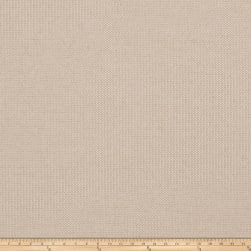 Trend 03600 Basketweave Raffia Fabric