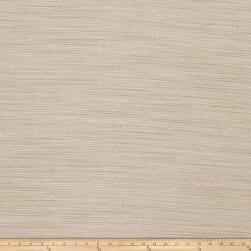 Trend 03703 Slub Natural Fabric
