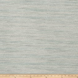 Trend 03703 Slub Spa Fabric