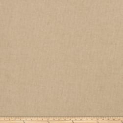 Trend 03796 Linen Blend Natural Fabric