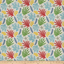 Trend 03808 Outdoor Primary Fabric