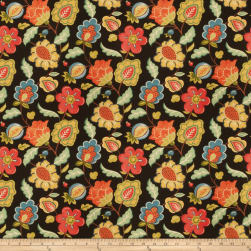 Trend 03809 Outdoor Eclipse Fabric