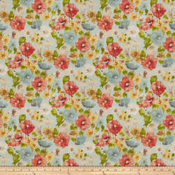 Trend 03811 Outdoor Bay Fabric