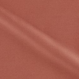 Kaufman Jetsetter Stretch Twill 7.5 Oz Dusty Peach