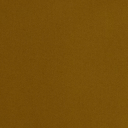 Kaufman Jetsetter Stretch Twill 7.5 Oz Mustard Fabric
