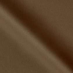 Kaufman Jetsetter Stretch Twill 7.5 Oz Tan Fabric