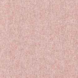 Kaufman Essex Yarn Dyed Berry Linen Fabric