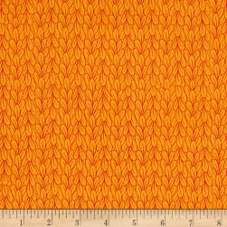 Alex Anderson Mirage Leaves Bird Of Paradise Fabric