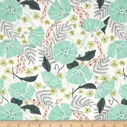 Dear Stella Perch Perch Floral Multi