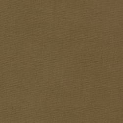 Kaufman Fineline Twill 4.9 Oz Light Brown Fabric