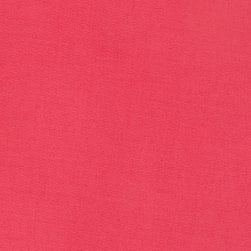 Kaufman Fineline Twill 4.9 Oz Melon Fabric