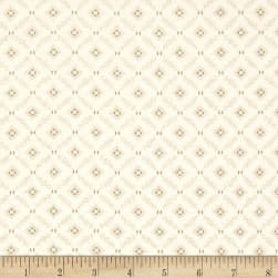 "108"" King Quilt Backs Diamond Light Beige"