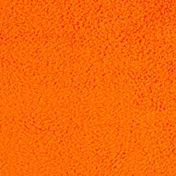 Yukon Fleece Orange