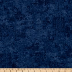 Timeless Treasures Inspired Journey Texture Blue Fabric