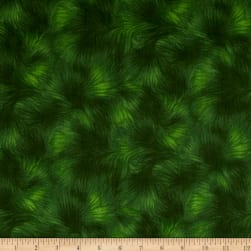 Timeless Treasures Viola Texture Pine Fabric
