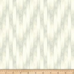 Coastal Bliss Wood Texture Whitewash Fabric