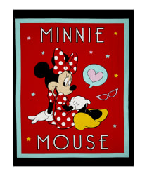 Disney Minnie Traditional Minnie Mouse 36