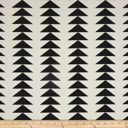 Art Gallery Take Shape Trilateral Stripe Fabric