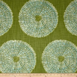 Robert Allen @ Home Shibori Sol Seagrass Fabric