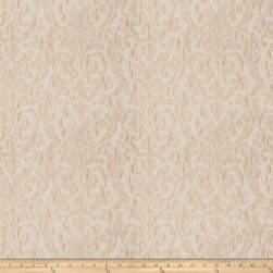 Fabricut Ace Damask Textured Jacquard Marble Fabric