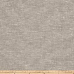 Fabricut Acreage Seagrass Fabric