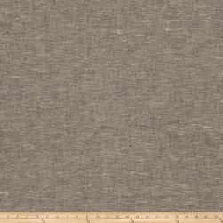 Fabricut Acreage Pepper Fabric