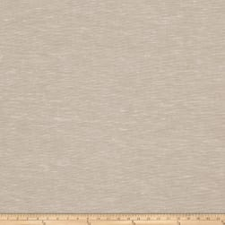 Fabricut Acreage Cafe Linen Fabric