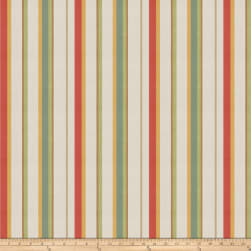 Fabricut Alison Stripe Meadow