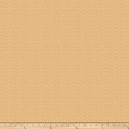 Fabricut Aristotle Jacquard Maize Fabric