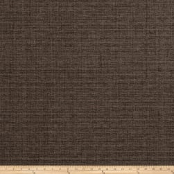 Fabricut Atticus Chenille Coffee Bean Fabric