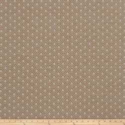 Charlotte Moss Barnave Chenille Canvas Fabric