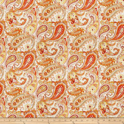 Fabricut Basic Blaze Fabric