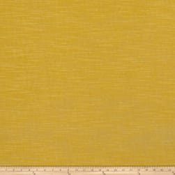 Fabricut Bellagio Velvet Lemon Fabric