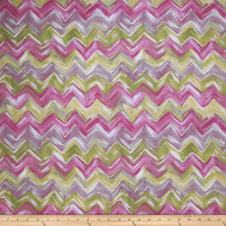 Fabricut Blurred Lines Bermuda Fabric