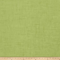 Fabricut Bolt Apple Fabric